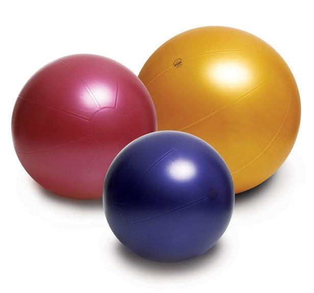грамотное мячи картинки по цвету них
